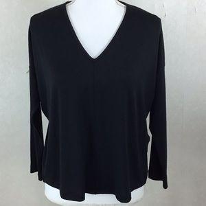 Rag & Bone V-neck Lightweight Sweater
